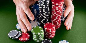 Metode Ampuh Menangkan Taruhan Poker