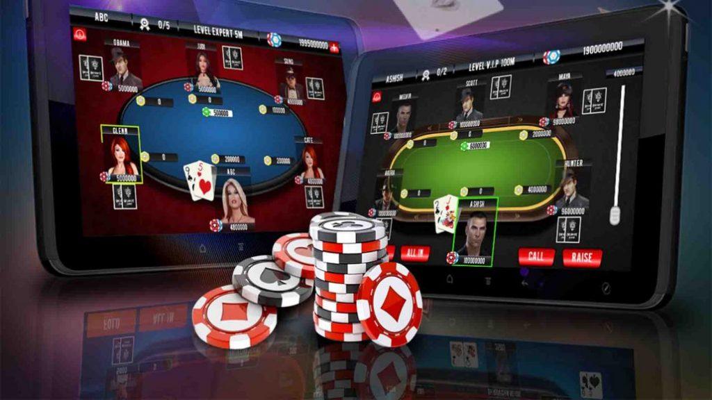 Keunggulan Situs Poker Online Uang Asli