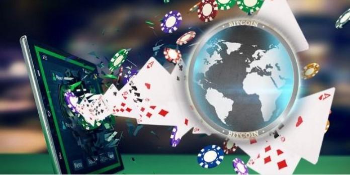 Manfaat Bagus Bermain Judi Poker Online Deposit Murah