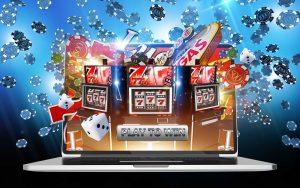 Keuntungan Main judi sbobet Casino Online Terpercaya