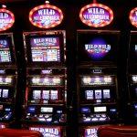 Daftar Agen Play1628 Online Deposit Termurah