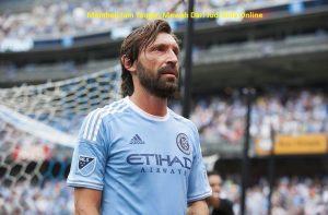 Membeli Jam Tangan Mewah Dari Judi Bola Online