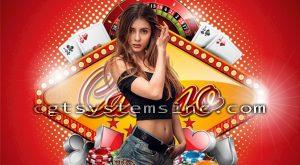 Keuntungan Bermain Judi Casino Online